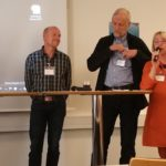 Dialogkonferansen - Bedring uten medisiner