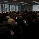 Dialogkonferansen17