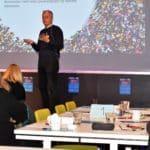 Vellykket gjennomføring av Dialogkonferansen 2018