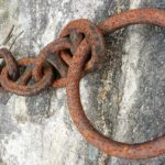 Psykologforeningen er for juridisk bindende forhåndserklæringer