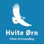 logo_brev